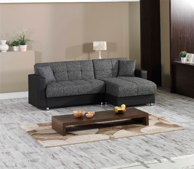 moderne schlafcouch best moderne schlafcouch mit bettkasten mit matraze x with moderne. Black Bedroom Furniture Sets. Home Design Ideas