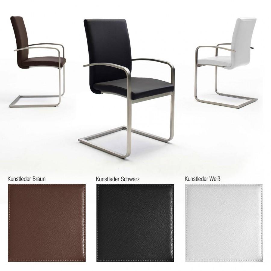 esszimmerstuhl mit armlehne preisvergleiche. Black Bedroom Furniture Sets. Home Design Ideas