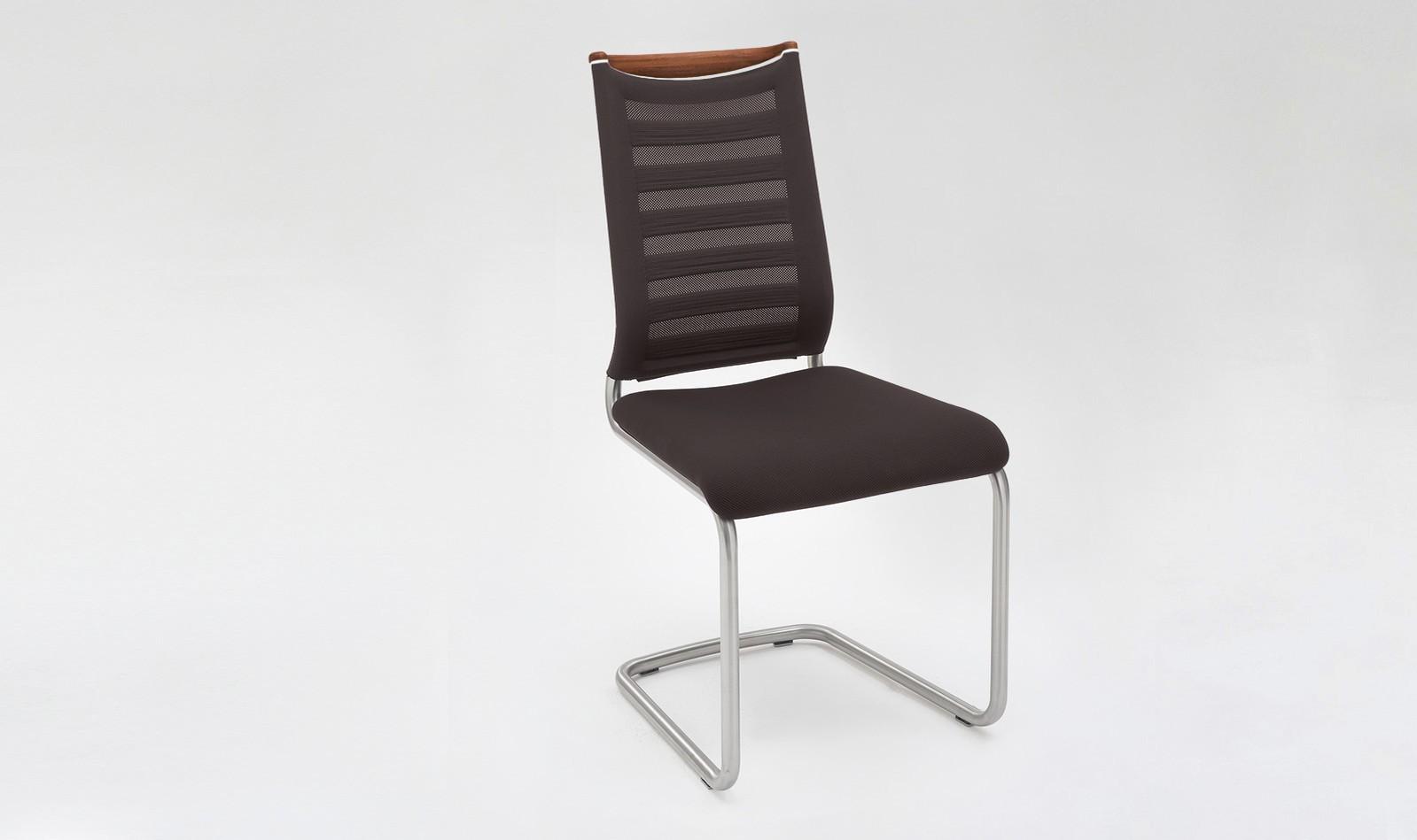 lilli stuhl preisvergleiche erfahrungsberichte und kauf. Black Bedroom Furniture Sets. Home Design Ideas