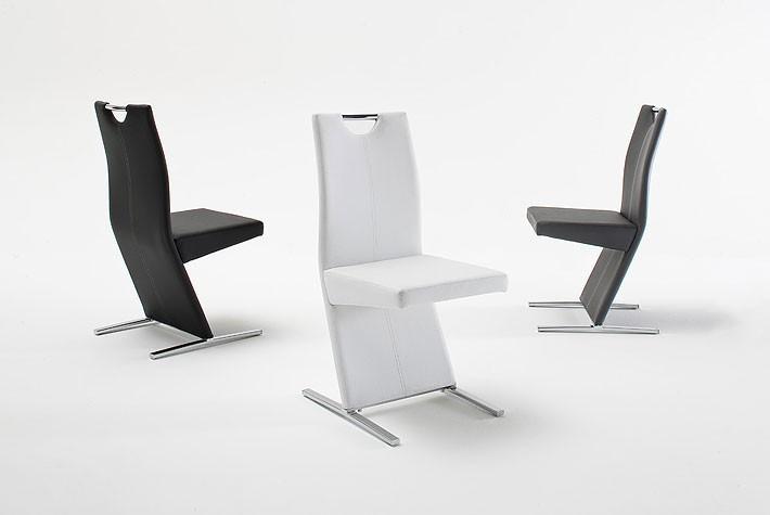 schwingst hle leder preisvergleiche erfahrungsberichte und kauf bei nextag. Black Bedroom Furniture Sets. Home Design Ideas