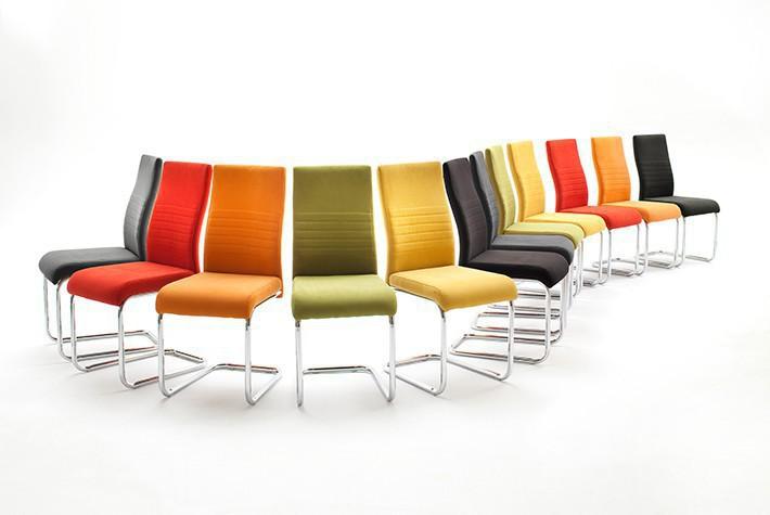 schwingst hle rot preisvergleiche erfahrungsberichte. Black Bedroom Furniture Sets. Home Design Ideas