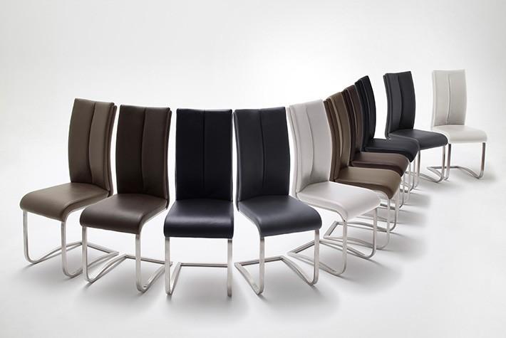 schwingst hle leder preisvergleiche erfahrungsberichte. Black Bedroom Furniture Sets. Home Design Ideas