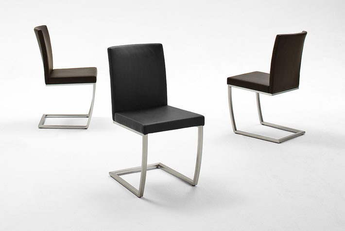 schwingstuhl set preisvergleiche erfahrungsberichte und kauf bei nextag. Black Bedroom Furniture Sets. Home Design Ideas