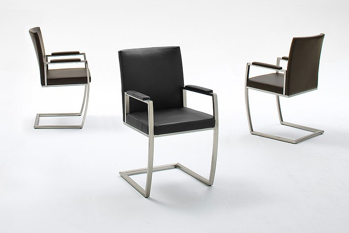 esszimmerstuhl mit armlehne preisvergleiche erfahrungsberichte und kauf bei nextag. Black Bedroom Furniture Sets. Home Design Ideas