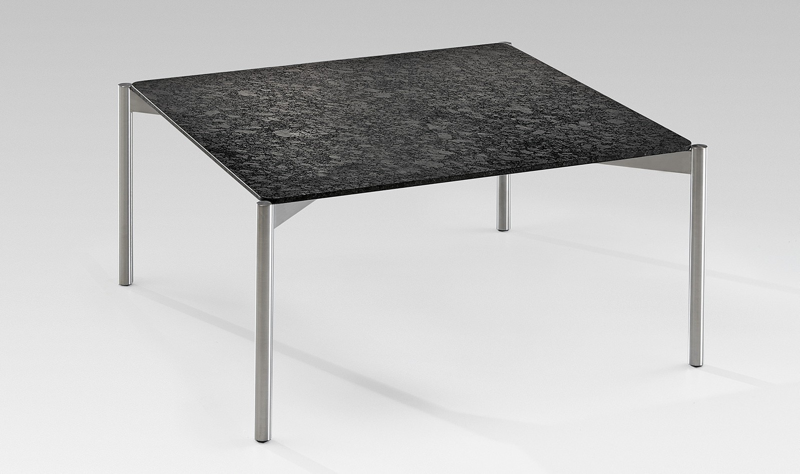 venjakob sonstige preisvergleiche erfahrungsberichte und kauf bei nextag. Black Bedroom Furniture Sets. Home Design Ideas