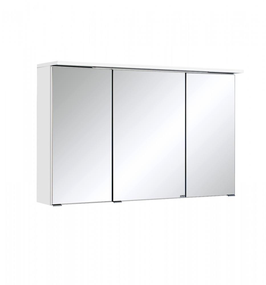 preisvergleich eu spiegelschr nke 100 cm. Black Bedroom Furniture Sets. Home Design Ideas
