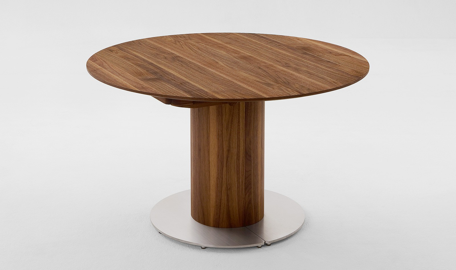 tisch rund 120cm preisvergleiche erfahrungsberichte und kauf bei nextag. Black Bedroom Furniture Sets. Home Design Ideas