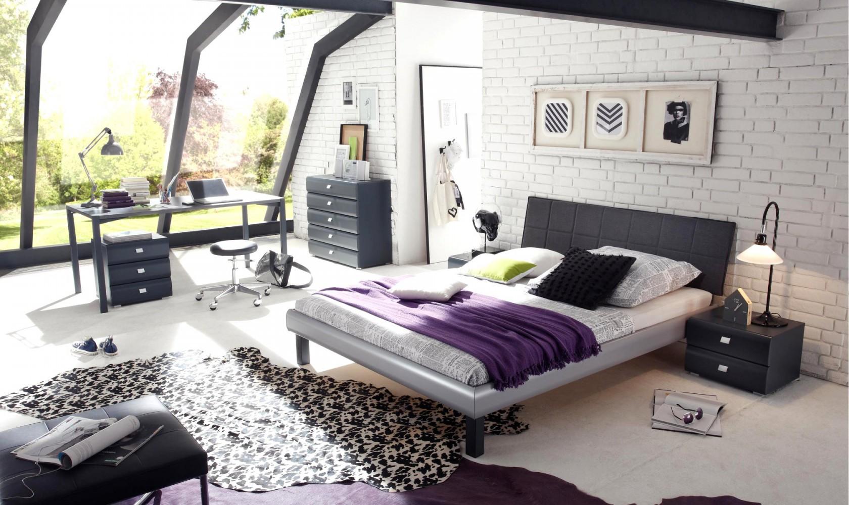 lmie malta kommode verschiedene ideen f r die raumgestaltung inspiration. Black Bedroom Furniture Sets. Home Design Ideas