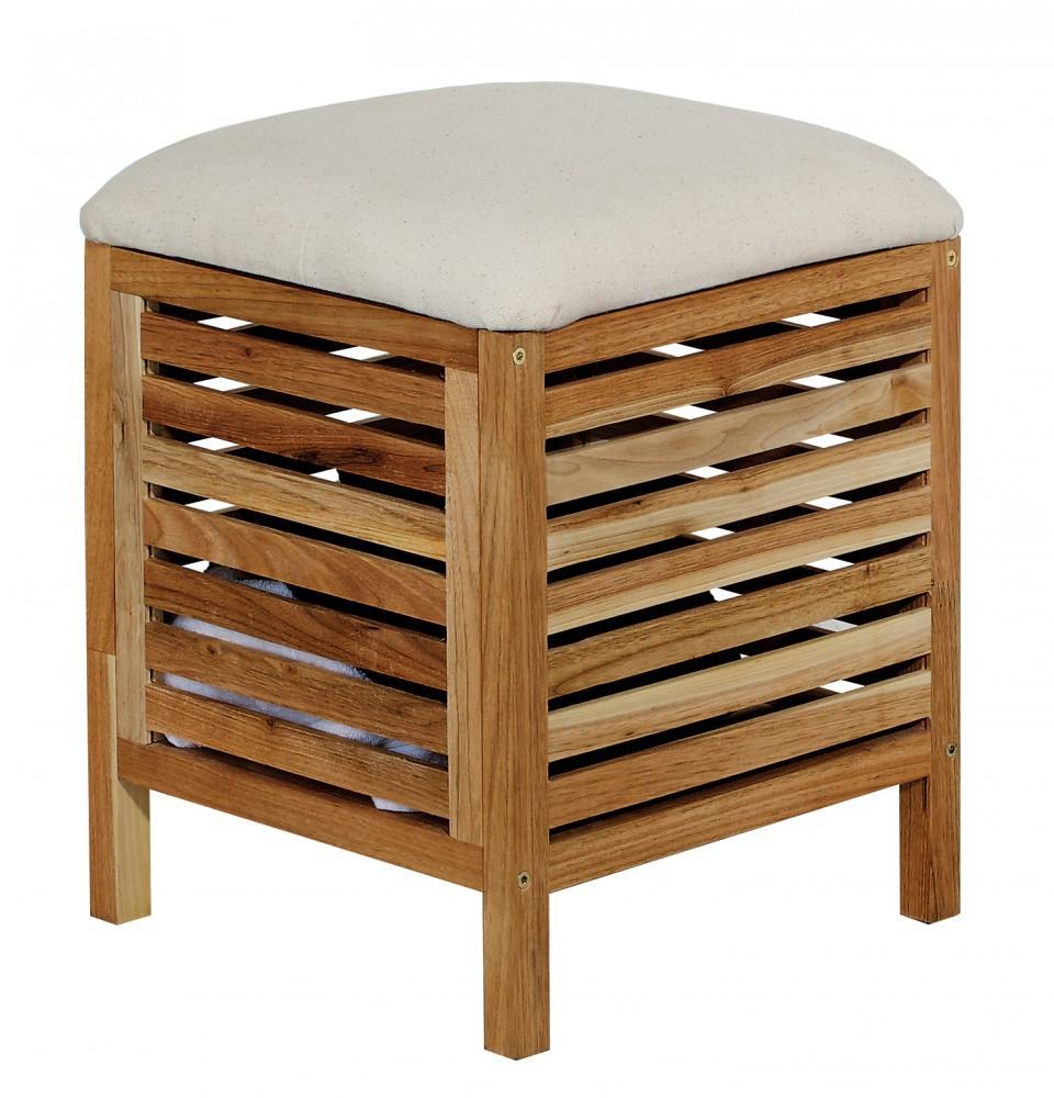 w schetruhe sligo w schetonne w schesammler w schebox truhe neu ebay. Black Bedroom Furniture Sets. Home Design Ideas