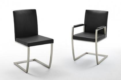 esszimmer 13. Black Bedroom Furniture Sets. Home Design Ideas