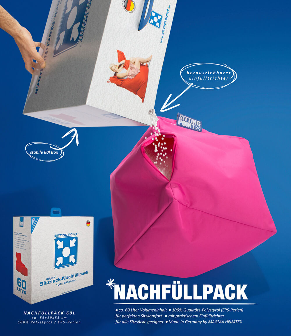 https://www.megasparmarkt.de/images/gallery/images/Sitzsack-Nachfuellpack.jpg