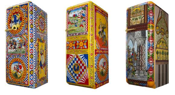 https://www.megasparmarkt.de/images/gallery/images/Smeg-Dolce-Gabbana.jpg