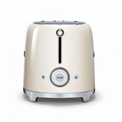 toaster mega g nstig bei. Black Bedroom Furniture Sets. Home Design Ideas