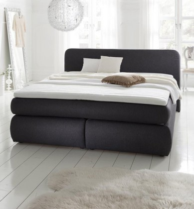 m bel und haushaltsger te mega g nstig mega sparmarkt. Black Bedroom Furniture Sets. Home Design Ideas