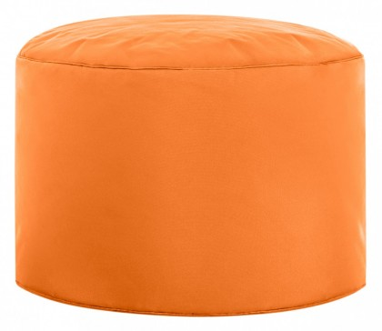 Sitzsack SCUBA DotCom orange 60 l Magma by Sitting Point