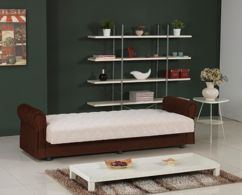 bequemes funktionssofa schlafsofa sofa schlafcouch bettsofa ebay. Black Bedroom Furniture Sets. Home Design Ideas