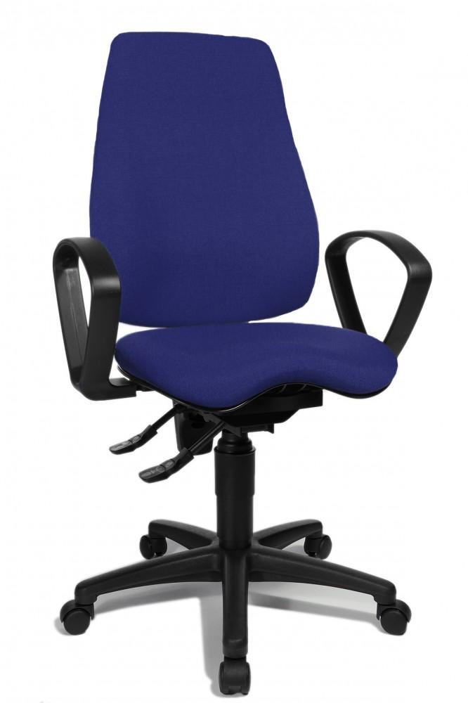 stuhl sitzh he 55cm preisvergleiche erfahrungsberichte und kauf bei nextag. Black Bedroom Furniture Sets. Home Design Ideas
