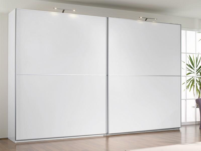 rauch savoy a schwebet renschrank alpinwei. Black Bedroom Furniture Sets. Home Design Ideas