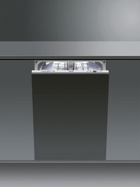 smeg stla825b 1 preisvergleich 60 cm breite g nstig kaufen bei. Black Bedroom Furniture Sets. Home Design Ideas