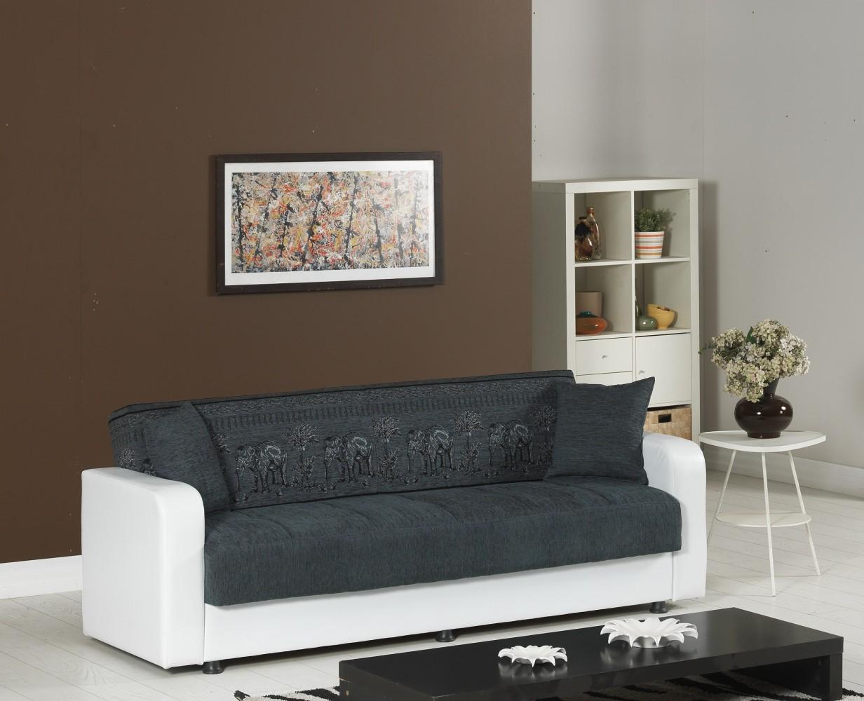 nosagunterfederung machen sie den preisvergleich bei nextag. Black Bedroom Furniture Sets. Home Design Ideas