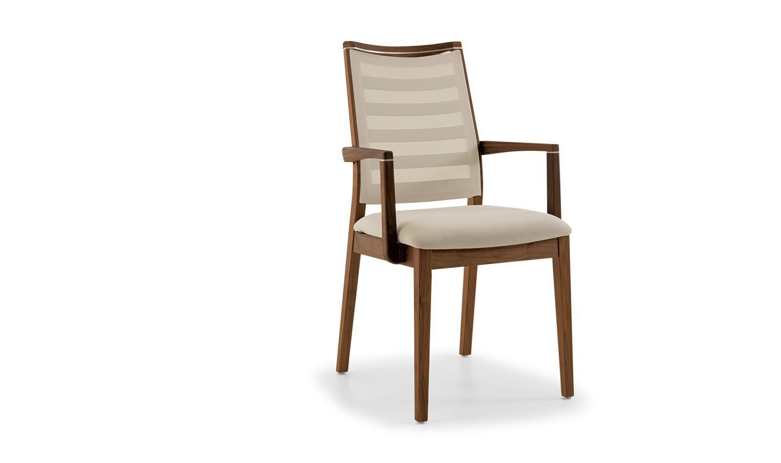 venjakob stuhl sessel antonia 3062 85 tritex kernbuche ge lt. Black Bedroom Furniture Sets. Home Design Ideas