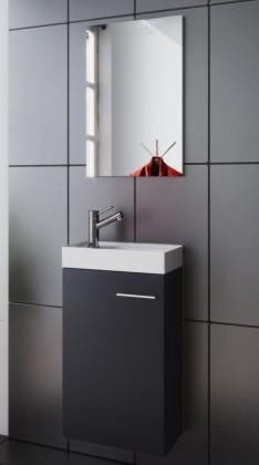 Badezimmer Badmöbel günstig online kaufen | Megasparmarkt.de