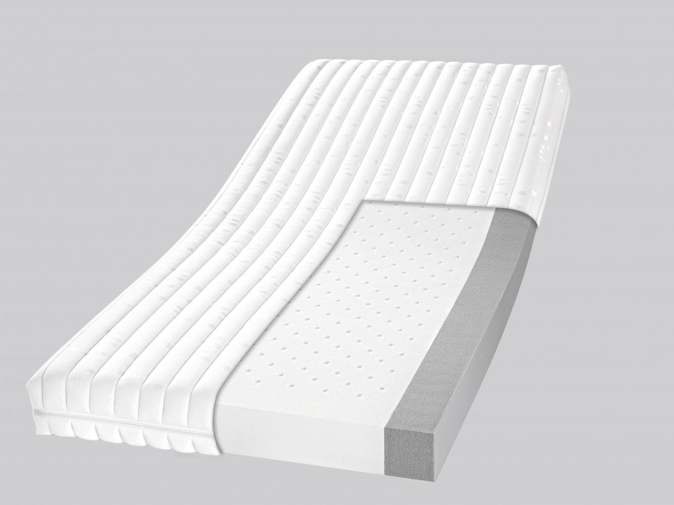badenia irisette badenia irisette vitaflex flextube. Black Bedroom Furniture Sets. Home Design Ideas
