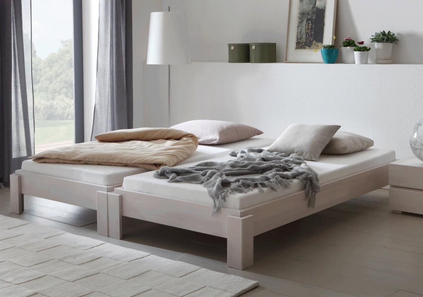 stapelbett 100x200 stapelbett betten mit matratze utaker matratzen und co gelnhausen bett x. Black Bedroom Furniture Sets. Home Design Ideas