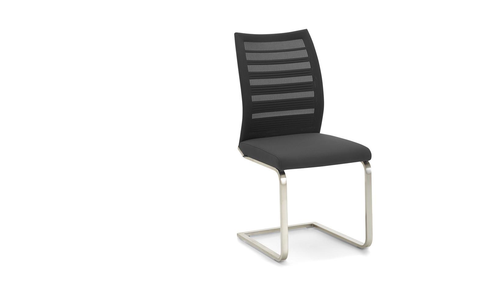 Stuhl mit hoher sitzh he machen sie den preisvergleich for Hoher stuhl mit armlehne