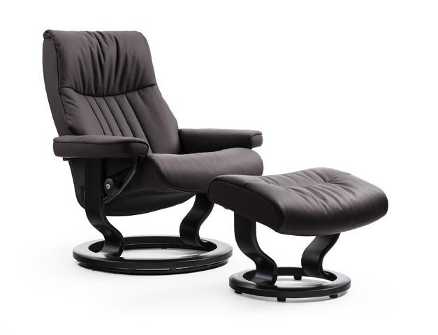 leder hocker machen sie den preisvergleich bei nextag. Black Bedroom Furniture Sets. Home Design Ideas