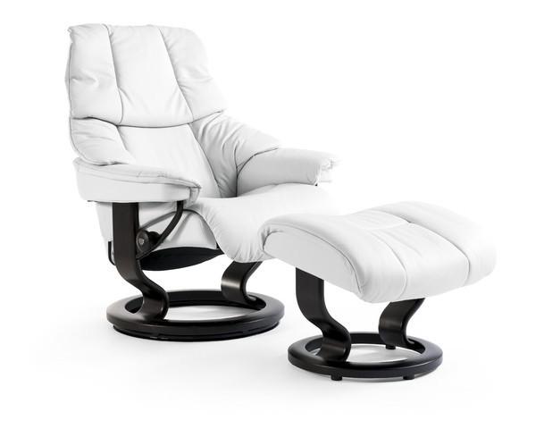 stressless sessel preis sonstige machen sie den preisvergleich bei nextag. Black Bedroom Furniture Sets. Home Design Ideas