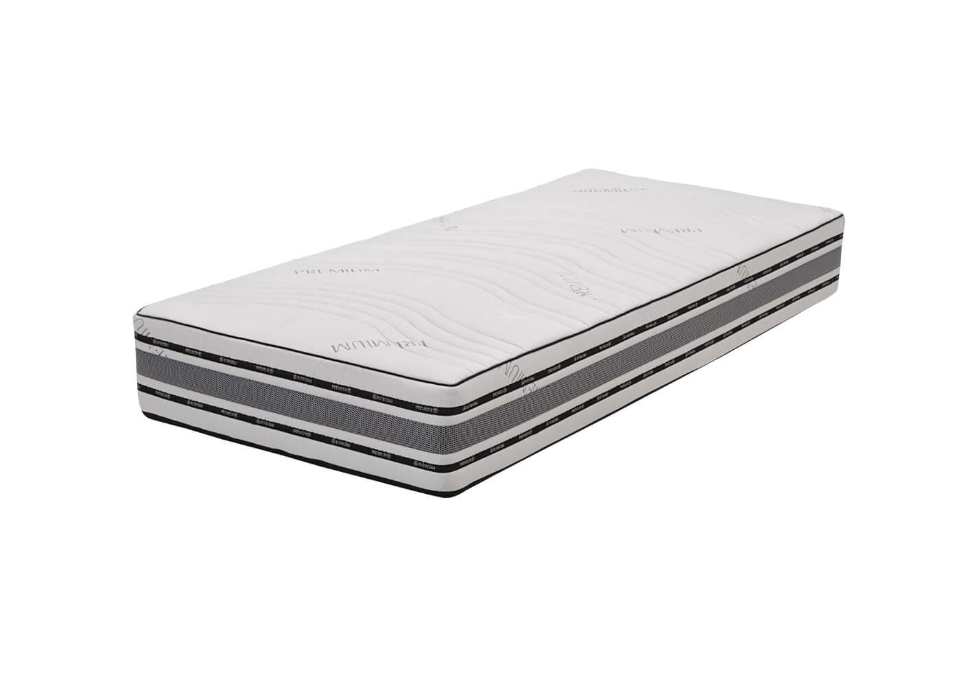 sun garden matratzen machen sie den preisvergleich bei nextag. Black Bedroom Furniture Sets. Home Design Ideas