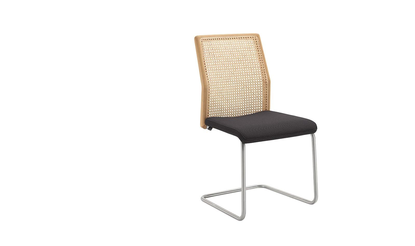 venjakob stuhl kea 2121 stoffgruppe a. Black Bedroom Furniture Sets. Home Design Ideas