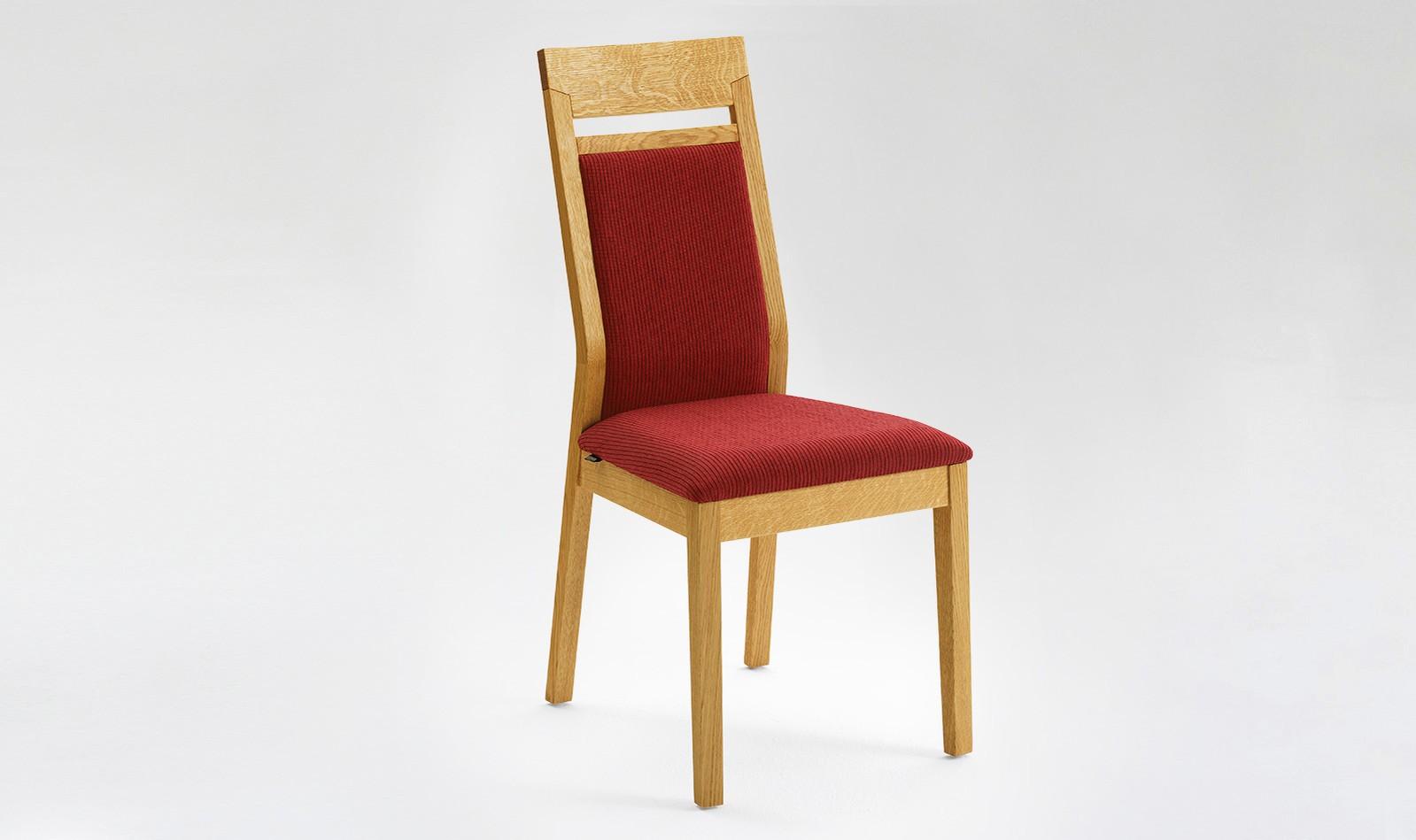 venjakob stuhl kerstin 2413 stoffgruppe a. Black Bedroom Furniture Sets. Home Design Ideas