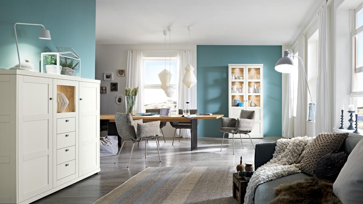 venjakob stuhl maika 2571 stoffgruppe b. Black Bedroom Furniture Sets. Home Design Ideas