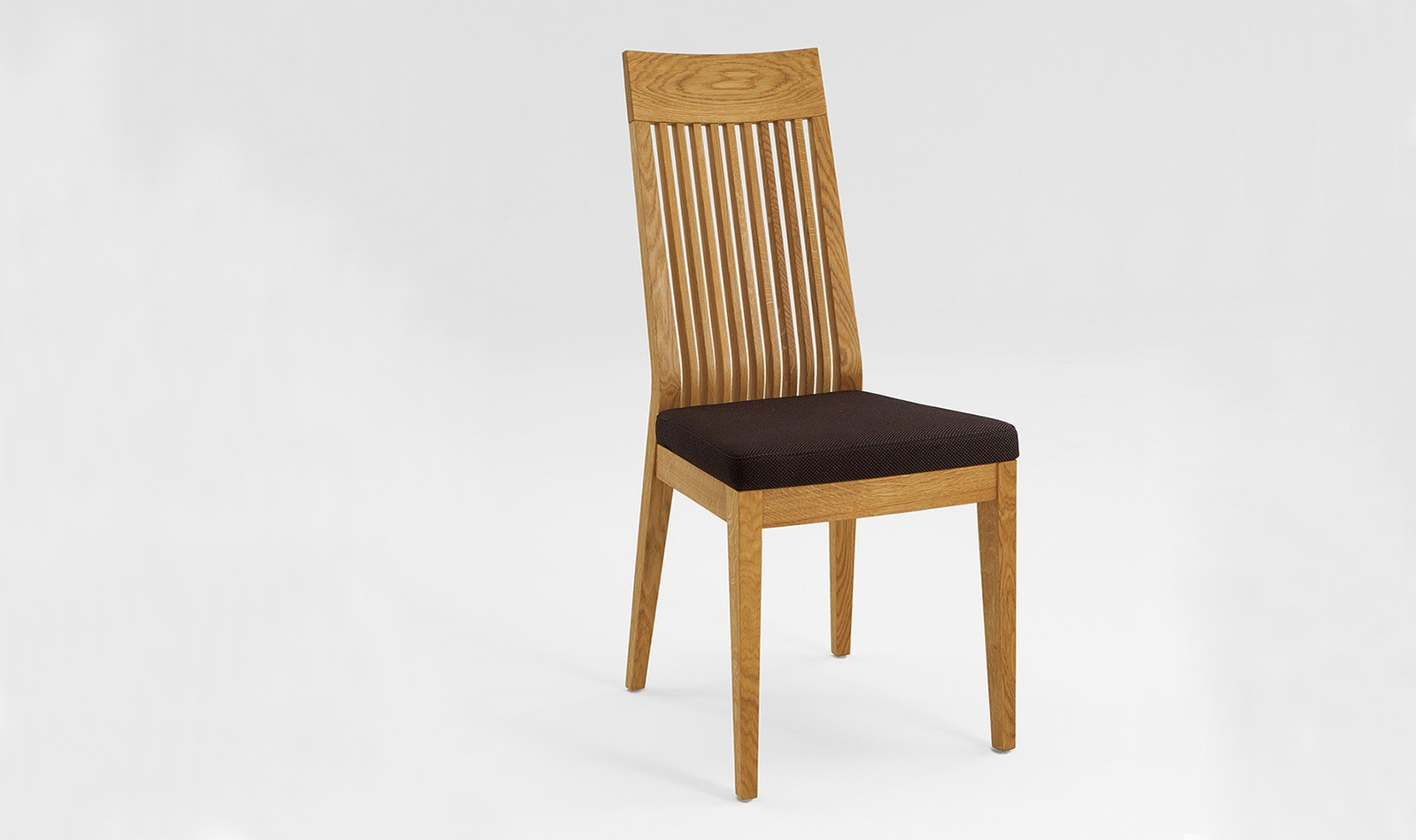 venjakob stuhl nadine 3201 stoffgruppe a. Black Bedroom Furniture Sets. Home Design Ideas