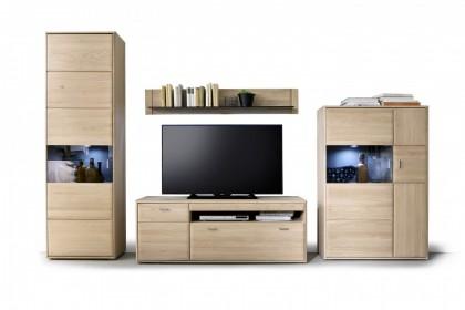 Wohnzimmer Möbel günstig online bestellen   Megasparmarkt - 10