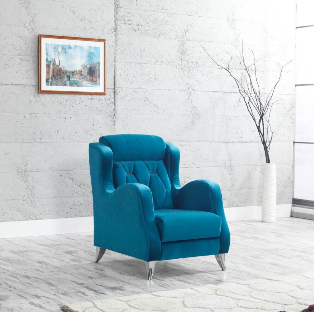 design polstergarniuter paris sofa sitzer sessel wohnlandschaft schlaffunktion ebay. Black Bedroom Furniture Sets. Home Design Ideas