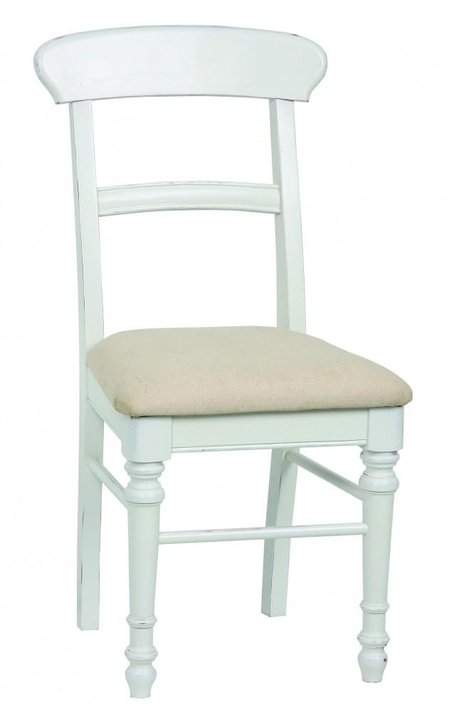 sit m bel country corner stuhl 2er set. Black Bedroom Furniture Sets. Home Design Ideas