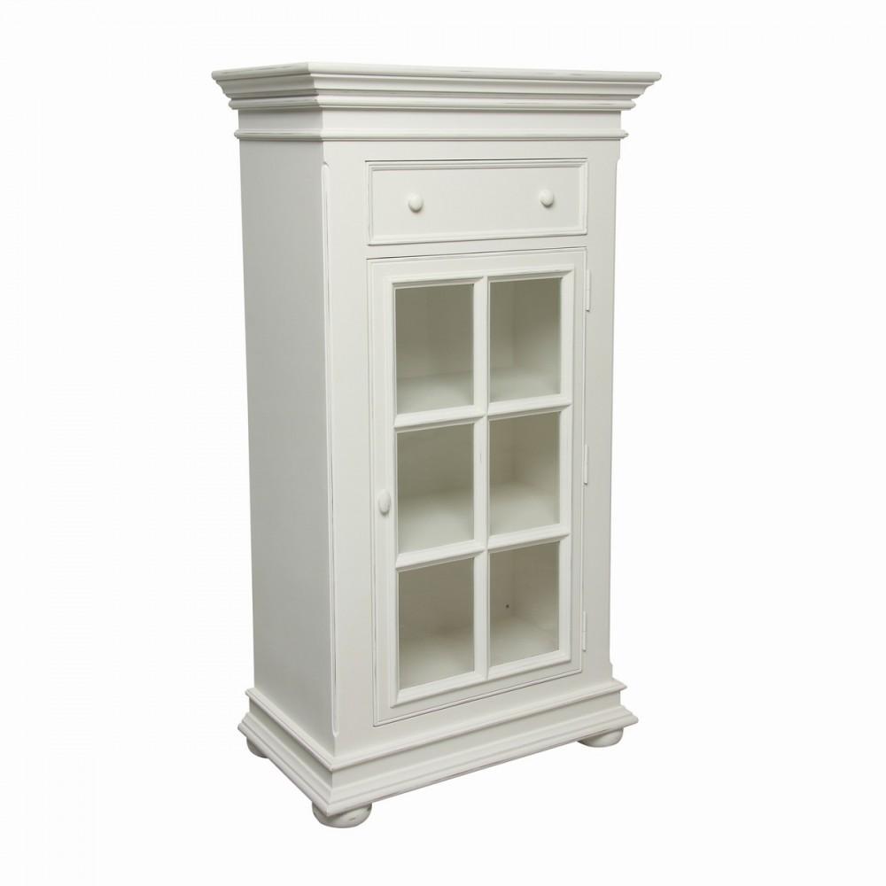 sit m bel country corner kommode 7069. Black Bedroom Furniture Sets. Home Design Ideas