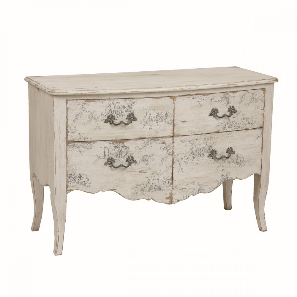 sit m bel country corner kommode 7042. Black Bedroom Furniture Sets. Home Design Ideas