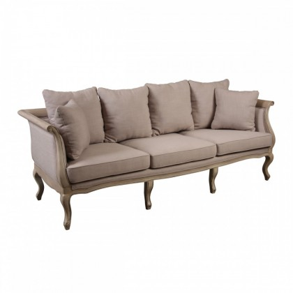 "SIT Möbel ""Country Corner"" Sofa 7030 – Bild 1"