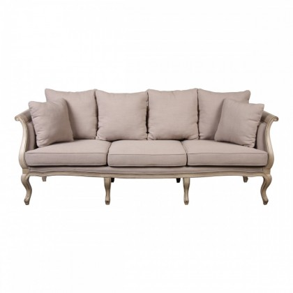 "SIT Möbel ""Country Corner"" Sofa 7030 – Bild 3"