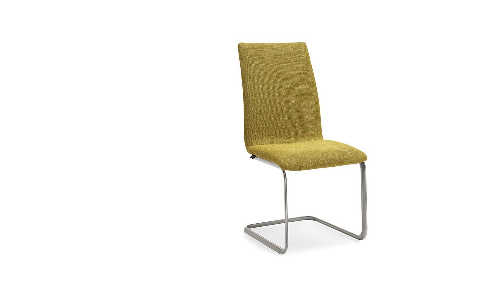 venjakob stuhl eileen 2601 stoffgruppe b. Black Bedroom Furniture Sets. Home Design Ideas