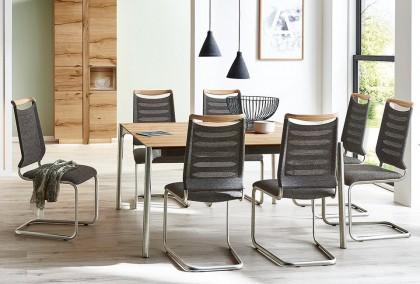 megasparmarkt mega markenm bel mega g nstig 73. Black Bedroom Furniture Sets. Home Design Ideas