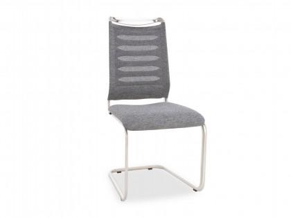 venjakob m bel mega auswahl bei megasparmarkt. Black Bedroom Furniture Sets. Home Design Ideas