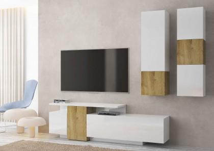 Wohnzimmer Möbel günstig online bestellen | Megasparmarkt - 2