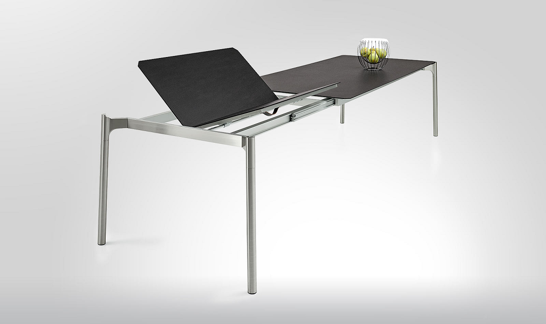 venjakob esstisch et236 mio plus. Black Bedroom Furniture Sets. Home Design Ideas
